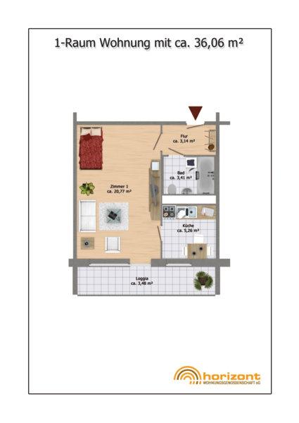 grundrisse berlin marzahn. Black Bedroom Furniture Sets. Home Design Ideas